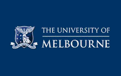 Australia::The University of Melbourne