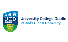 Pathway courses::Dublin International Study Centre