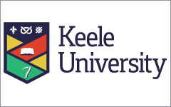 Great Britain::Keele University
